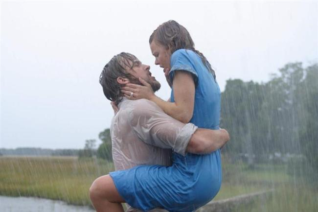 5. Not Defteri (The Notebook)