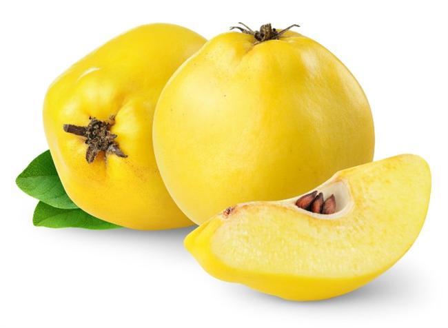 Ayva  -C ve A vitaminleri, mineraller ve antioksidan bileşen içeriği yüksektir.  -Bulantı gibi mide rahatsızlıkları ve ishal durumlarında da olumlu etkileri vardır.
