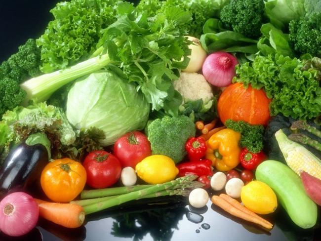 Lahana-enginar-karnıbahar  -K,C ve A vitaminlerinin yanı sıra önemli bir(er) folat ve diyet posası kaynağıdırlar.  -Fosfor, potasyum, magnezyum, B6 vitamini ve E vitamini yönünden de zengindirler.  -Bağışıklık sistemini güçlendirirler.