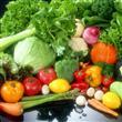 En sağlıklı sonbahar lezzetleri - 5