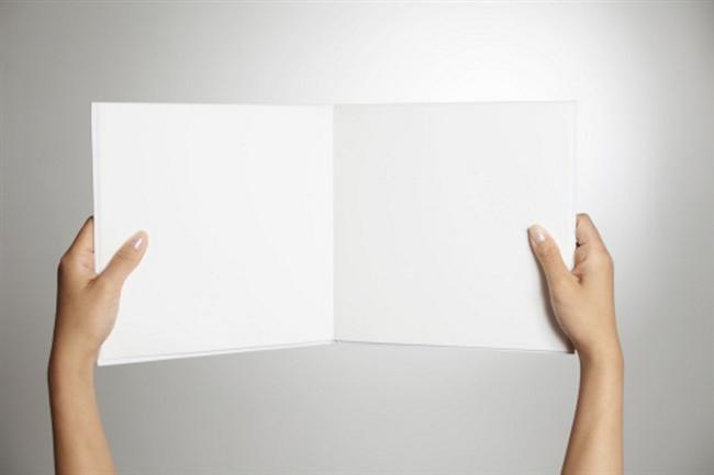 -Hiçbir kâğıt parçası 7 defadan fazla ikiye katlanamaz!