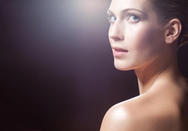 -Bir insan hayatı boyunca ortalama 22 kilogram deri kaybediyor.