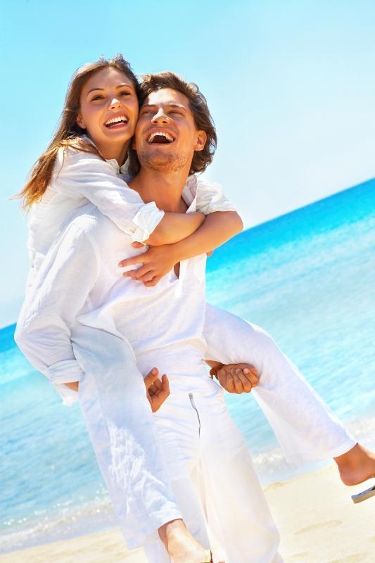 Evliliğin yürümesi için her iki partner de evliliğe inanmalı.