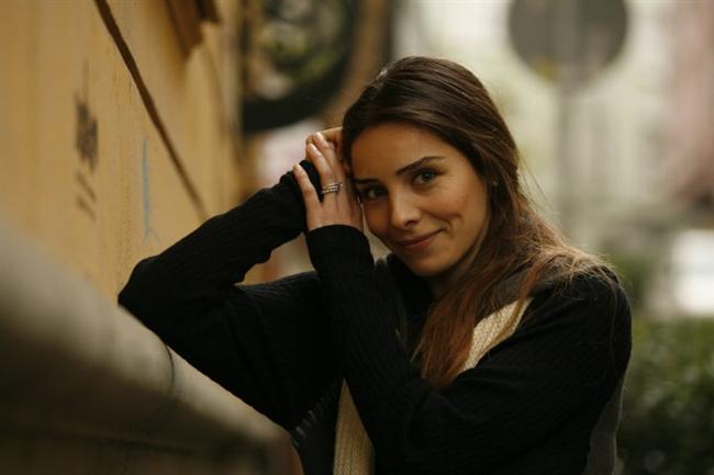 Nur Fettahoğlu'nun en güzel fotoğrafları - 35