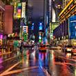 En güzel şehir meydanları - 6