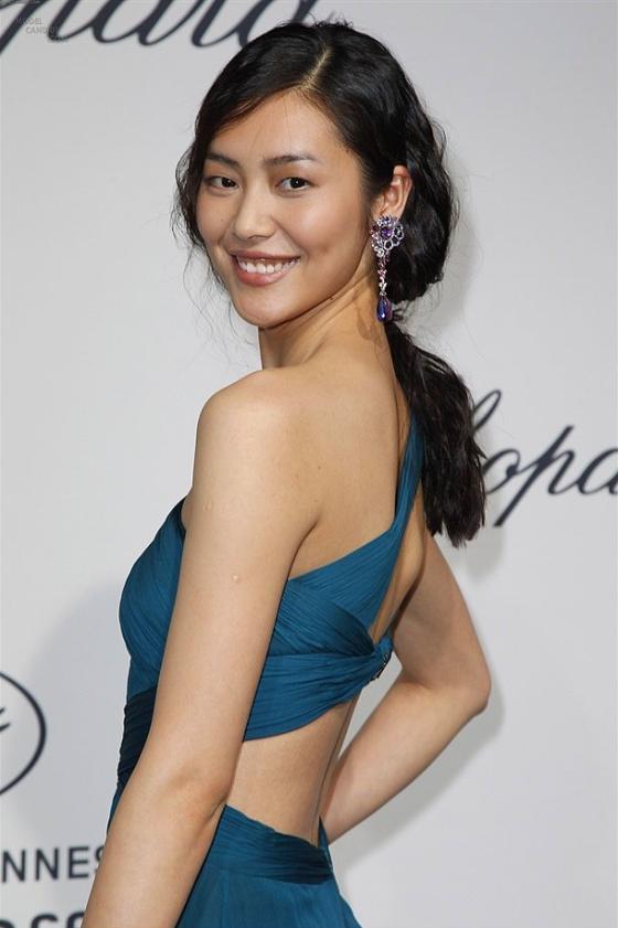 Liu Wen  4.3 milyon dolar gelir elde etti.