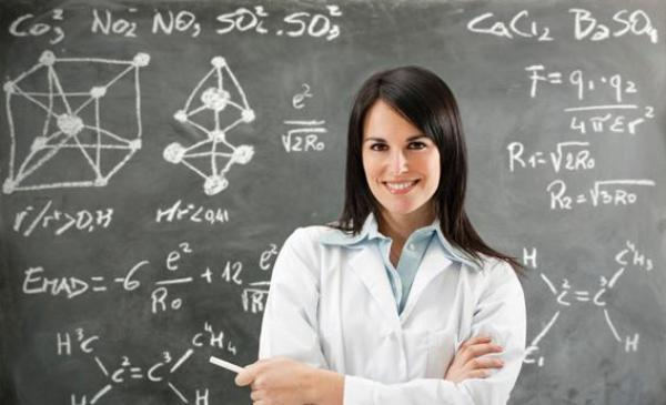 Öğretmen  %51