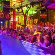 İstanbul'un en popüler barları! - 1