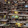 Dünyanın en güzel köyleri - 6