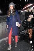 New York Kış Modası! - 10