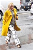 New York Kış Modası! - 11