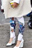 New York Kış Modası! - 13