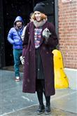 New York Kış Modası! - 14