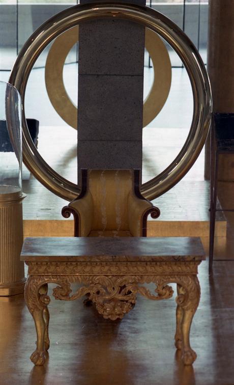 Biri Hiçbiri Binlercesi  Sergideki fotoğraflar, önceleri büyük çabalar ve uzun soluklu bir çalışma gerektiren yaratıcı üretimin yeni teknojilerle dönüşümünün yanı sıra, bir belge olarak fotoğrafın rolünü ortaya koyuyor.   10 Eylül–26 Aralık 2013 Salt Galata/Karaköy