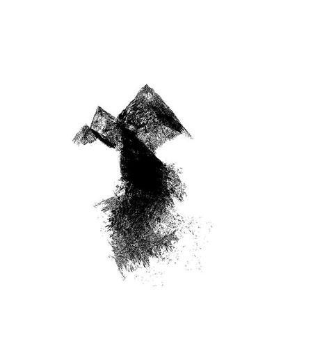 Manzaralar  Kantarcıoğlu'nun 2002'den bu yana üzerinde çalıştığı soyut manzara çizimleri, yer yüzü şekillerinin oluşumlarından,deprem gibi doğal fenomenlerden ve astro fotoğrafçılıktan ilham alıyor.  06 Aralık 2013–04 Ocak 2014 Nesrin Esirtgen Collection/Beyoğlu