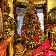 En Güzel Yılbaşı Ağaçları - 3