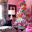 En Güzel Yılbaşı Ağaçları - 15
