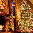 En Güzel Yılbaşı Ağaçları - 16