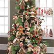 En Güzel Yılbaşı Ağaçları - 14