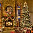 En Güzel Yılbaşı Ağaçları - 26
