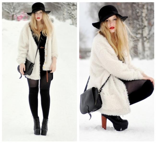 Vero Moda - Danimarka