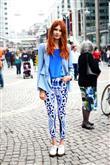 İskandinav modası! - 2