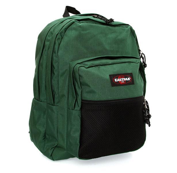 Eastpak sırt çantası