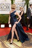 Golden Globe Ödülleri En iyi Giyinenler - 15