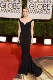 Golden Globe Ödülleri En iyi Giyinenler - 11