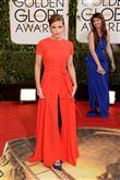 Golden Globe Ödülleri En iyi Giyinenler - 14