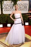 Golden Globe Ödülleri En iyi Giyinenler - 2
