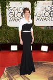 Golden Globe Ödülleri En iyi Giyinenler - 24