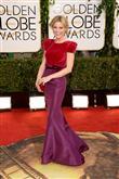 Golden Globe Ödülleri En iyi Giyinenler - 25
