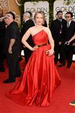 Golden Globe Ödülleri En iyi Giyinenler - 26