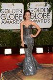 Golden Globe Ödülleri En iyi Giyinenler - 13