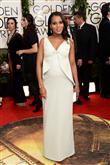 Golden Globe Ödülleri En iyi Giyinenler - 27