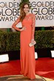 Golden Globe Ödülleri En iyi Giyinenler - 21