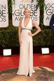 Golden Globe Ödülleri En iyi Giyinenler - 20