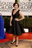 Golden Globe Ödülleri En iyi Giyinenler - 28
