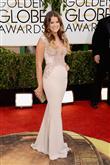 Golden Globe Ödülleri En iyi Giyinenler - 19