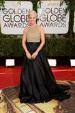 Golden Globe Ödülleri En iyi Giyinenler - 18
