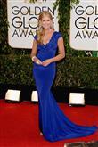 Golden Globe Ödülleri En iyi Giyinenler - 17
