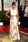 Golden Globe Ödülleri En iyi Giyinenler - 6