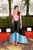 Golden Globe Ödülleri En iyi Giyinenler - 3