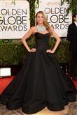 Golden Globe Ödülleri En iyi Giyinenler - 8