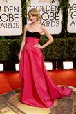 Golden Globe Ödülleri En iyi Giyinenler - 4