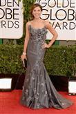 Golden Globe Ödülleri En iyi Giyinenler - 16
