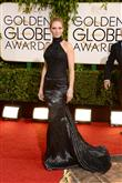 Golden Globe Ödülleri En iyi Giyinenler - 5