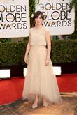 Golden Globe Ödülleri En iyi Giyinenler - 9