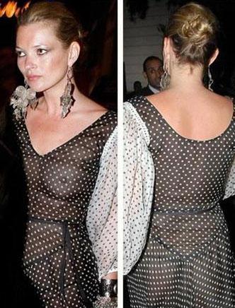 Türkiye maceraları  Kate Moss, birkaç kez Türkiye'ye de geldi. İlkinde ünlü fotoğrafçı Mert Alaş'ın davetlisiydi.